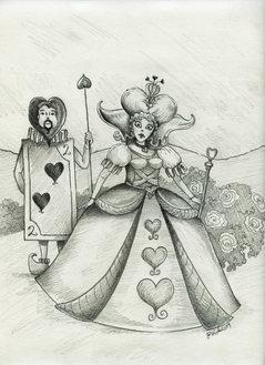 Alice_Queen.jpg