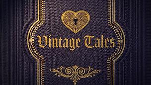 Vintage_Tales_Cover_B.jpg
