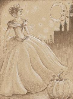 Vintage Cinderella325.jpg