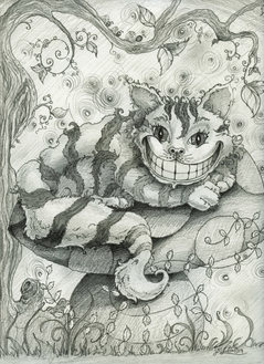 Alice_Chershire_Cat.jpg