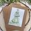 Thumbnail: Animal Family Greeting Card Set