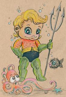 Aquaboy.jpg