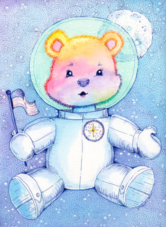 Teddy Astronaut (2).jpg