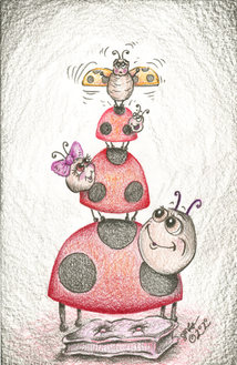 LadybugFamily.jpg
