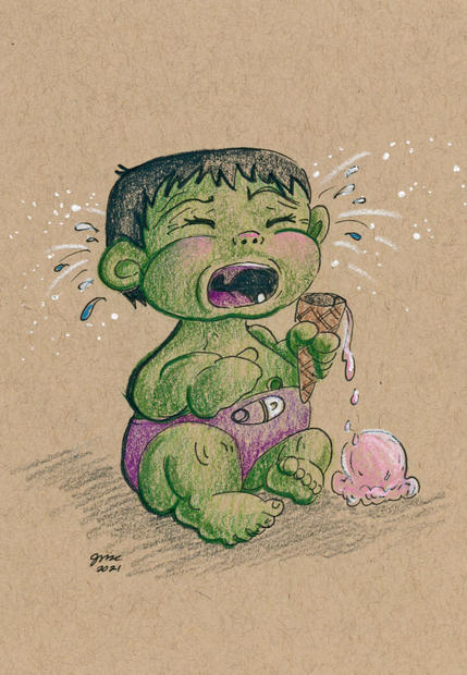 Hulkie_I_Scream.jpg