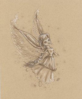 Wee Angel281.jpg