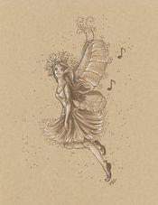 Fairy1274.jpg