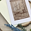 Thumbnail: Countryside Card Set