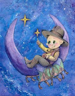 Cowboy in moon.jpg