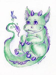 Green and Purple Dino.jpg