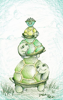 Turtle Family347.jpg