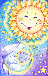 Sun n Moon.jpg