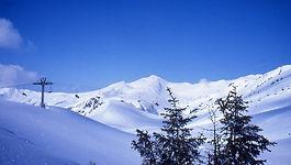 Winterurlaub Bregenzerwald