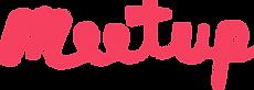 logo--script (1).png