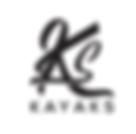 KS Logo BW.png