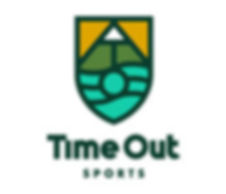 Time-Out-Sports-1.jpg