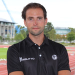 Christian Nitschke