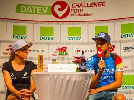 Professionalism in Triathlon: Response to Van Vlerken