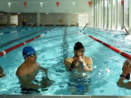 Training the systems for performance