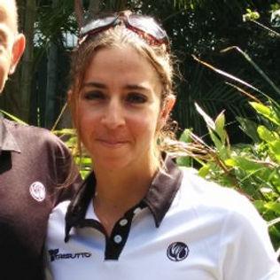 Michelle-Barnes-Profile-2.jpg