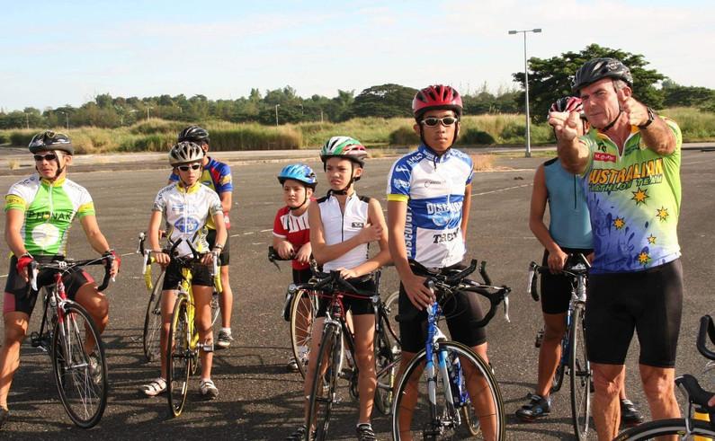 Rob kids cycling.jpeg