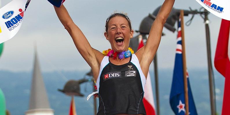 Chrissie-Wellington-Ironman-Featured.jpg