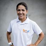 Mariana Ohata