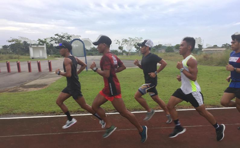 running.jpeg
