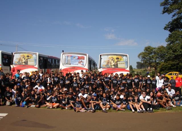 Damha Triathlon Kids 037.jpg