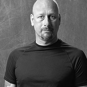 Stephn Powell - Cinematographer