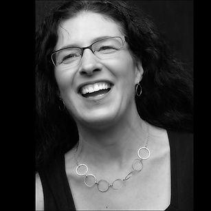 Anne Desrochers - Social Medi manager Buffalo Video Production WNY Studio