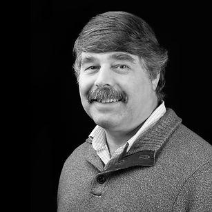David Halm - Senior Media Editor Buffalo Video Production WNY Studio