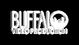 Buffalo Video Production WNY Studio