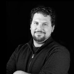 Jon Ferrari - CCO Buffalo Video Production WNY Studio