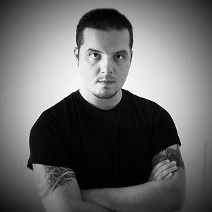 Brian Griffo - Cinematographer