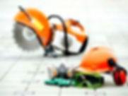 abrasive-wheels-picture-2.jpg