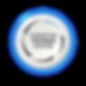 TTC_Master Logo 2019.png