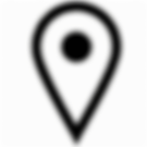 coordinates-location-point-gps-512.png