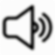 sound icon.png