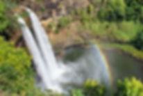 wailua falls 2.jpg