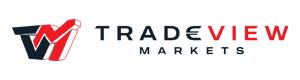 logo tradeview.png