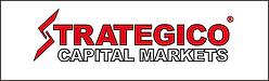 STrategicoCM.png