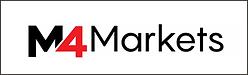 logo-m4-web.png