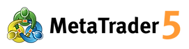 mt5-logo 1.png