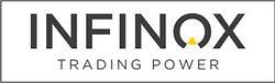logo-infinox-300x91-2.jpg