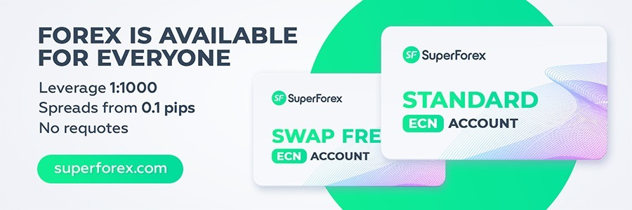 SuperForex.png