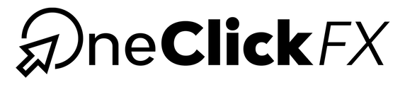 One Click  Fx Logo.png