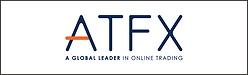 logo-atfx.png