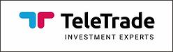 logo-teletrade.png