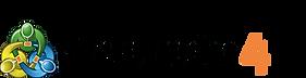 mt4-logo 2.png
